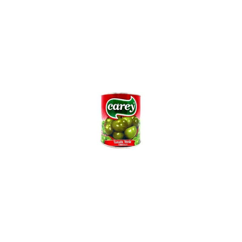 Tomatillo verde Carey