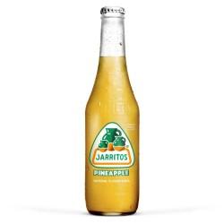 Botella Jarritos de piña 370ml