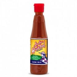 Salsa huichol 190 ml