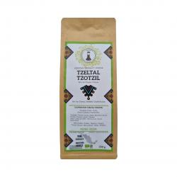 Café molido para filtro 250g
