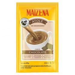 Atole chocolate Maizena 47gr