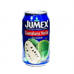 Jumex de Guanábana 355 ml