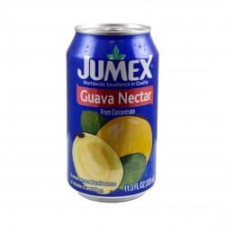 Jumex de Guava 355 ml