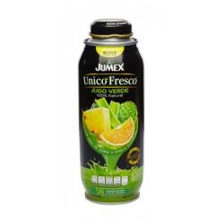 Jumex Jugo verde 473 ml