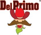 DelPrimo