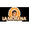La Morena