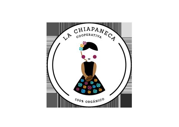 La Chiapaneca