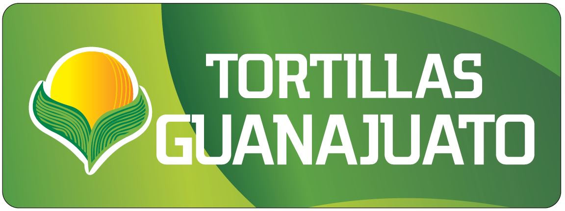 Tortillas Guanajuato